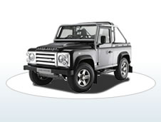 quality land rover parts spares and accessories online