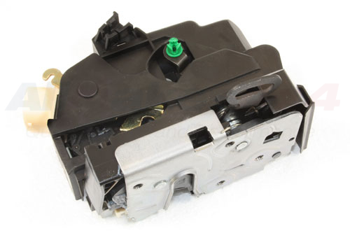 Front Door Latch Assy For Land Rover Discovery 2 Td5
