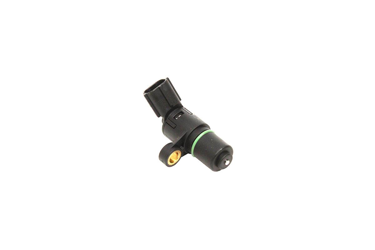 crankshaft sensor for land rover discovery 2 td5 nsc100790