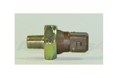 Oil Pressure Switch For Land Rover Discovery 2 Td5