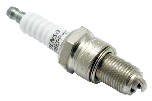 land rover spark plugs 1 wiring diagram sourcespark plugs for land rover series iii 2 25 petrol rtc3570, rtc3571land rover spark plugs