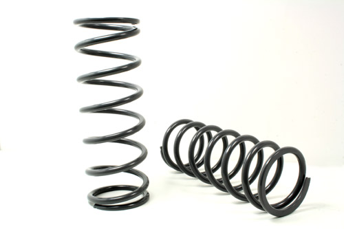 land rover parts  spares  land rover accessories  all models