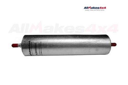Fuel Filter Element For Land Rover Freelander 1 Td4 2 0 Diesel Wfl000010  Wjn000080