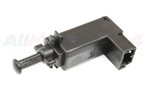 Brake Light Switch for    Land       Rover    Freelander 1 18 4 Cyl