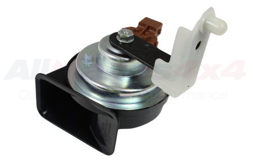 Horn For Land Rover Discovery 3 Lr3 4 2 V8 S Charged