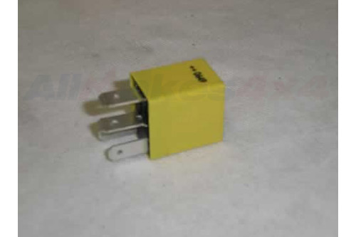 Relay For Land Rover Discovery 2 Td5 Ywb10004l