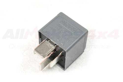 Compressor Relay For Land Rover Discovery 3 Lr3 Td6 2 7 Diesel Ywb500220